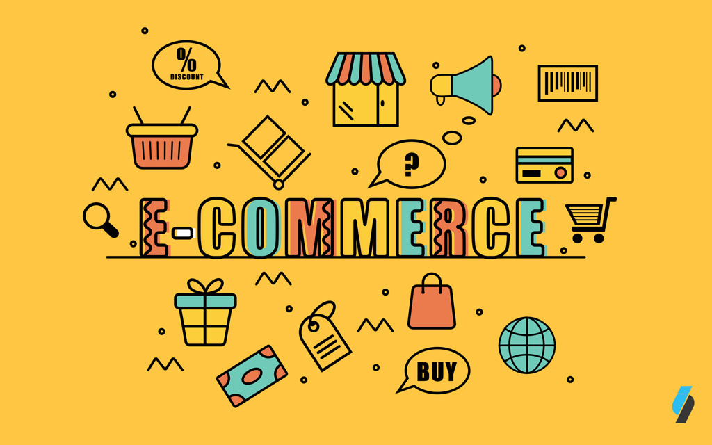 How to Inexpensively Market Your Ecommerce Products