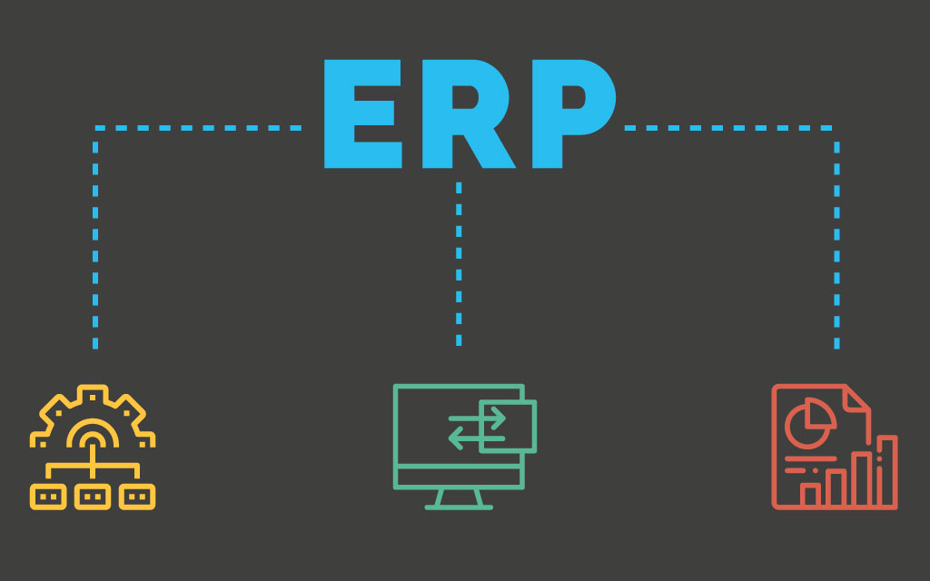 What's More Important Than Cost When Implementing an ERP Systems?